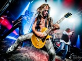 DeadDaisies-7364