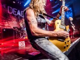 DeadDaisies-7424