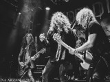Elena.Arzani_Douglas.Doug.Aldrich_TheDeadDaisies_O2Academy_Islington_London_UK_01_12 copia