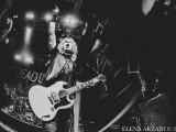 Elena.Arzani_Douglas.Doug.Aldrich_TheDeadDaisies_O2Academy_Islington_London_UK_01_34 copia