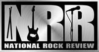 logo-nrr2014-200x106