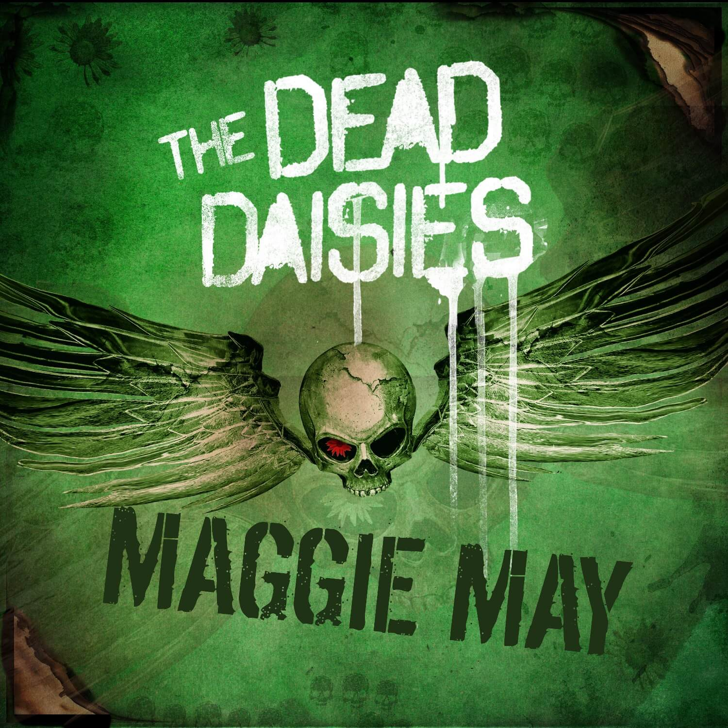 Maggie May (Spotify Single)