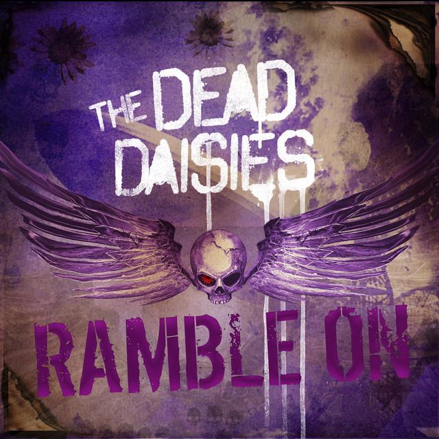 Ramble On (Spotify Single)