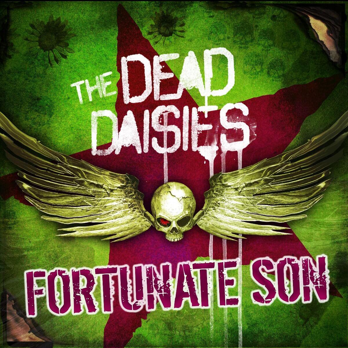 Fortunate Son (Spotify Single)