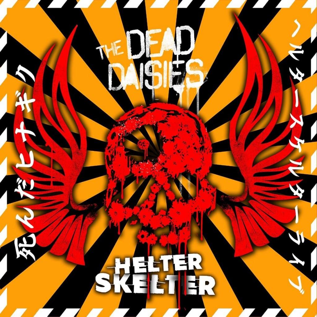 TDD-COVER-HELTER -SKELTER-JAPAN2(1)