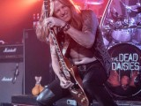The Dead Daisies_September 2018-3326