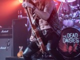 The Dead Daisies_September 2018-3329