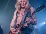 The Dead Daisies_September 2018-3365