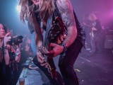 The Dead Daisies_September 2018-3368