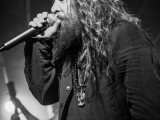 The Dead Daisies_September 2018-3391