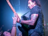 The Dead Daisies_September 2018-3392