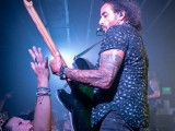 The Dead Daisies_September 2018-3393