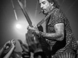 The Dead Daisies_September 2018-3402