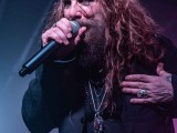 The Dead Daisies_September 2018-3453