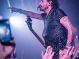 The Dead Daisies_September 2018-3521