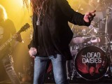 The Dead Daisies_September 2018-3577