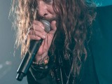 The Dead Daisies_September 2018-3582