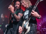 The Dead Daisies_September 2018-3595