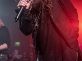 The Dead Daisies_September 2018-3605