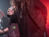 The Dead Daisies_September 2018-3609