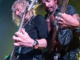 The Dead Daisies_September 2018-3627