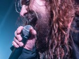 The Dead Daisies_September 2018-3636