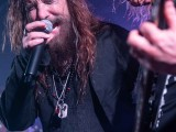 The Dead Daisies_September 2018-3674