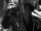 The Dead Daisies_September 2018-3677