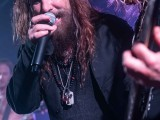 The Dead Daisies_September 2018-3678