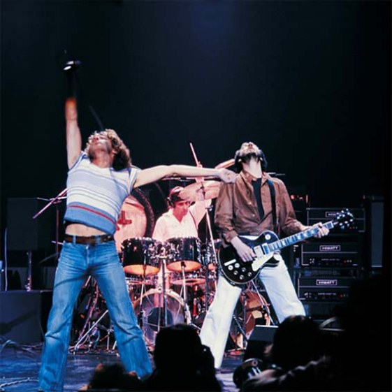 THEWHO-PIC