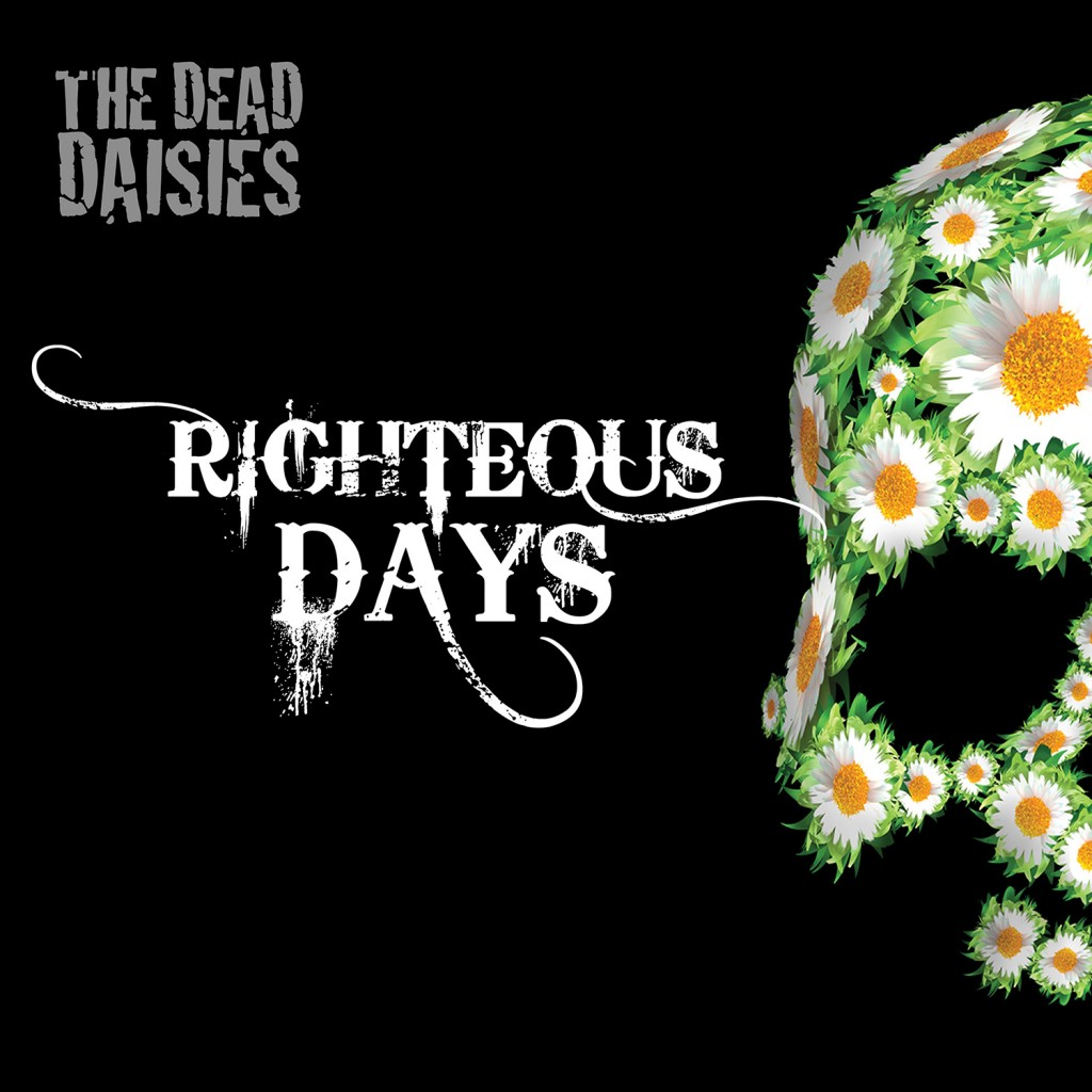 TDD-Righteousdays-coverAW1