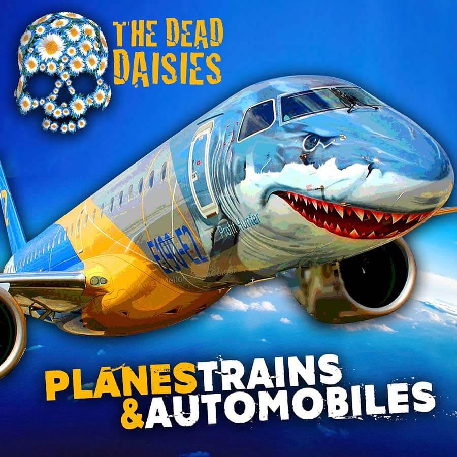 TDD-PLANES-TRAINS-AUTOMOBILES-3