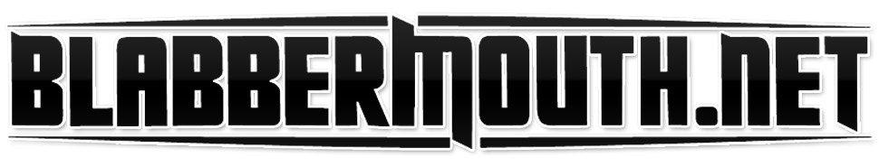 main-logo-93709a4802ad4d1f9f32d19edee7e59fa97395795d2711150f4271ba47e07f08