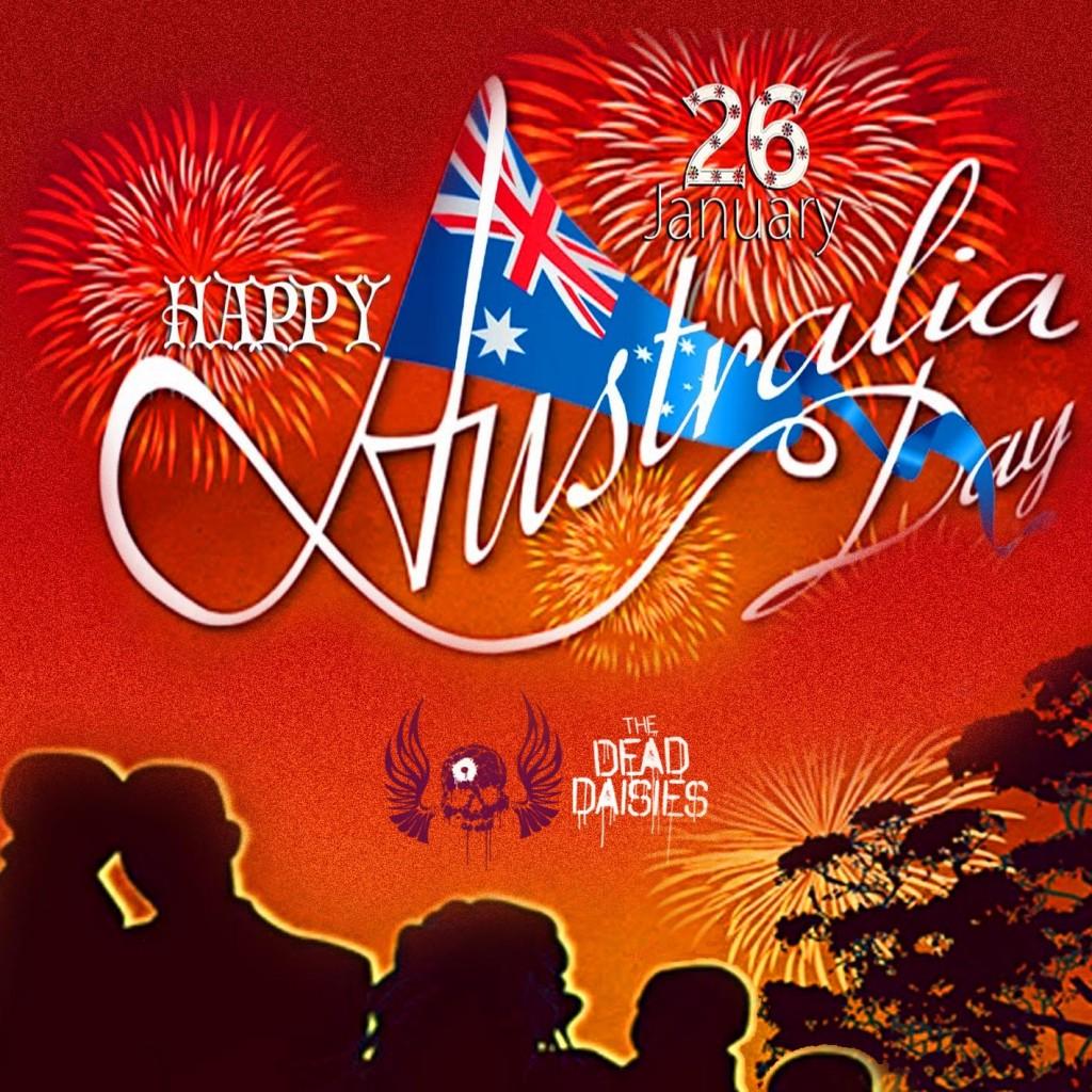 Happy-Australia-Day-2020square
