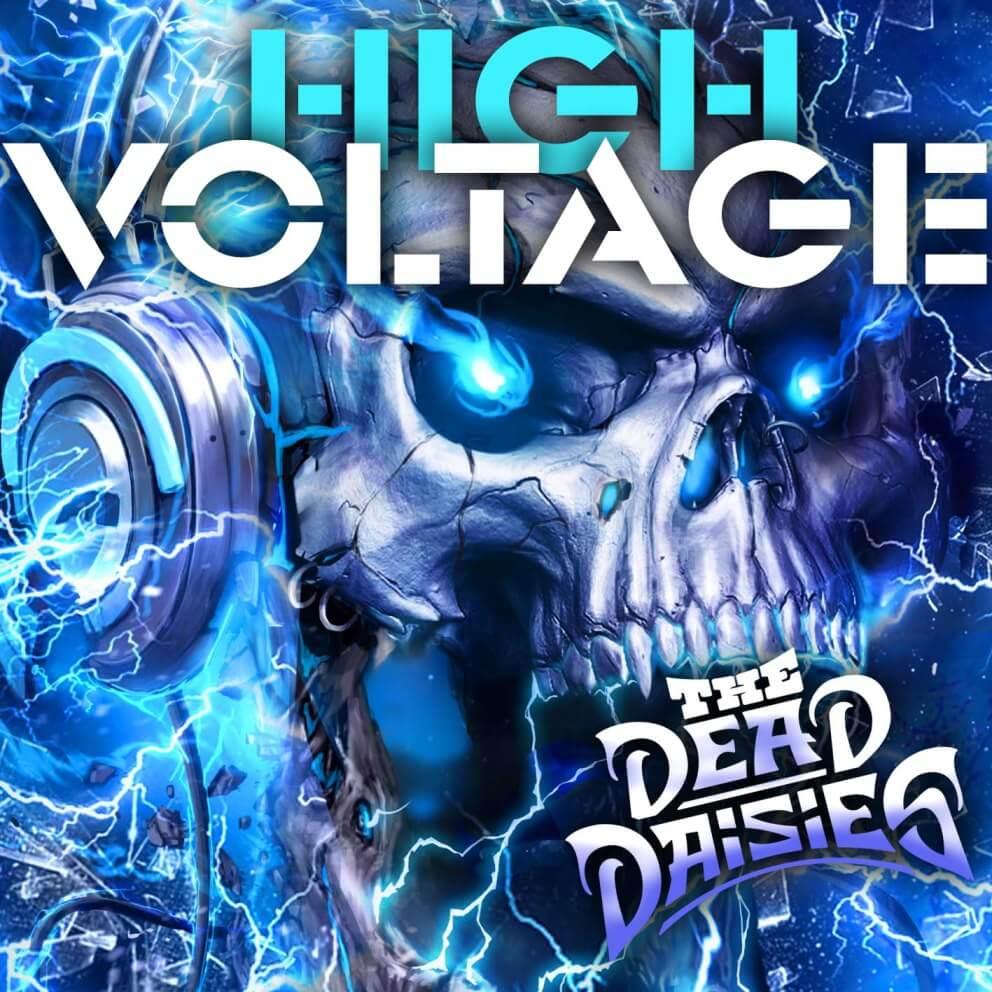 TDD-HIGHVOLTAGE-2-SPOTIFY