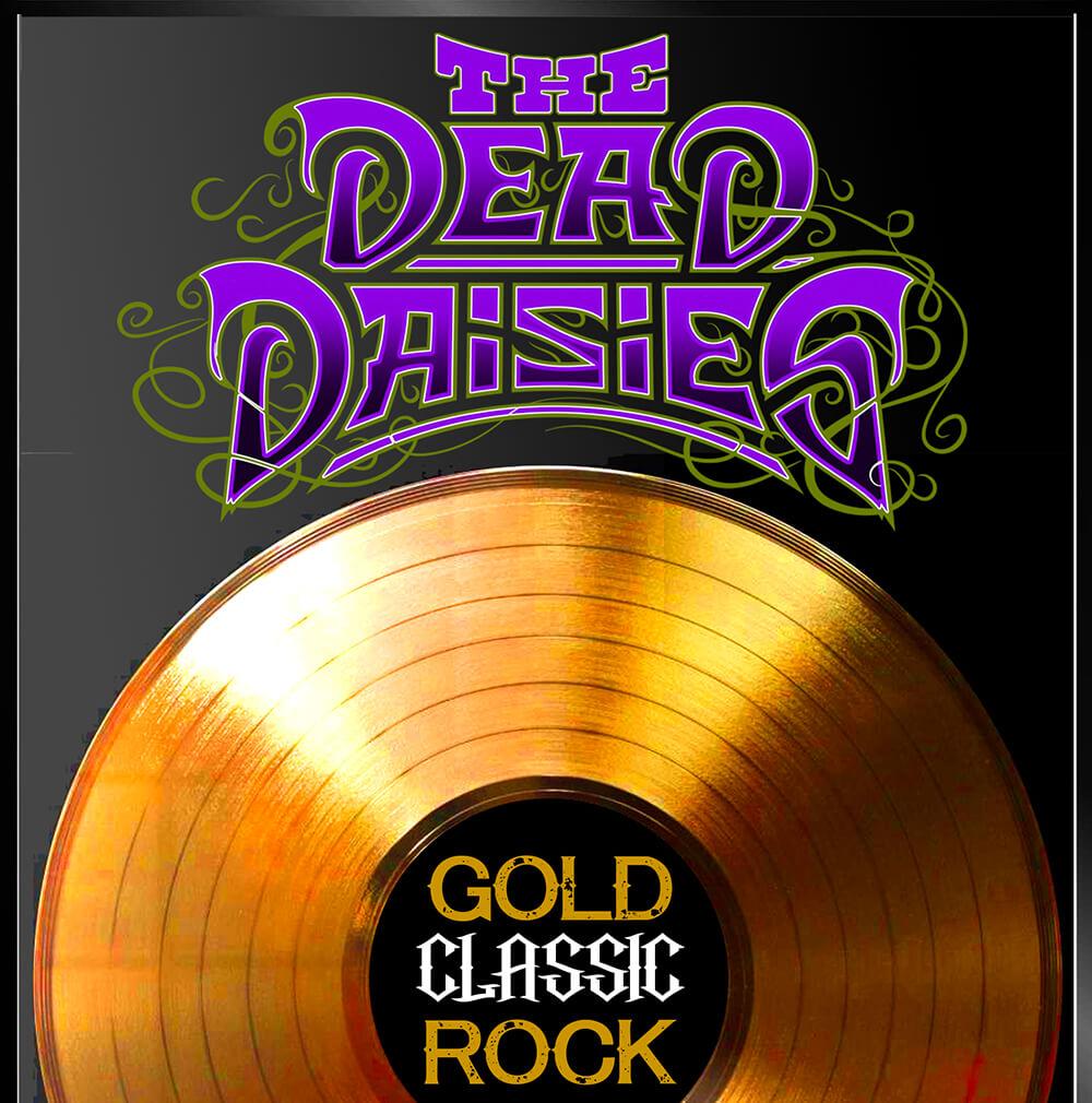 TDD-GOLDCLASSICROCK-playlist-UPDATE(2)