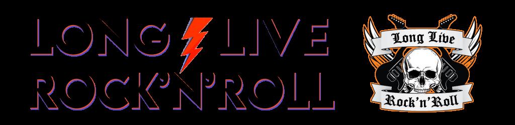 logo-2020-2