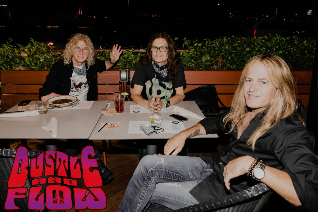 TheDeadDaisies_10.02