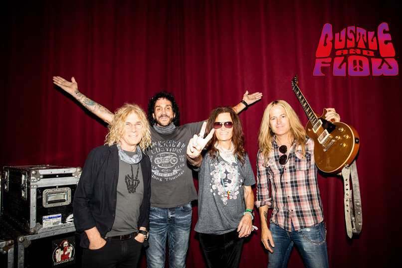 TheDeadDaisies_10.05