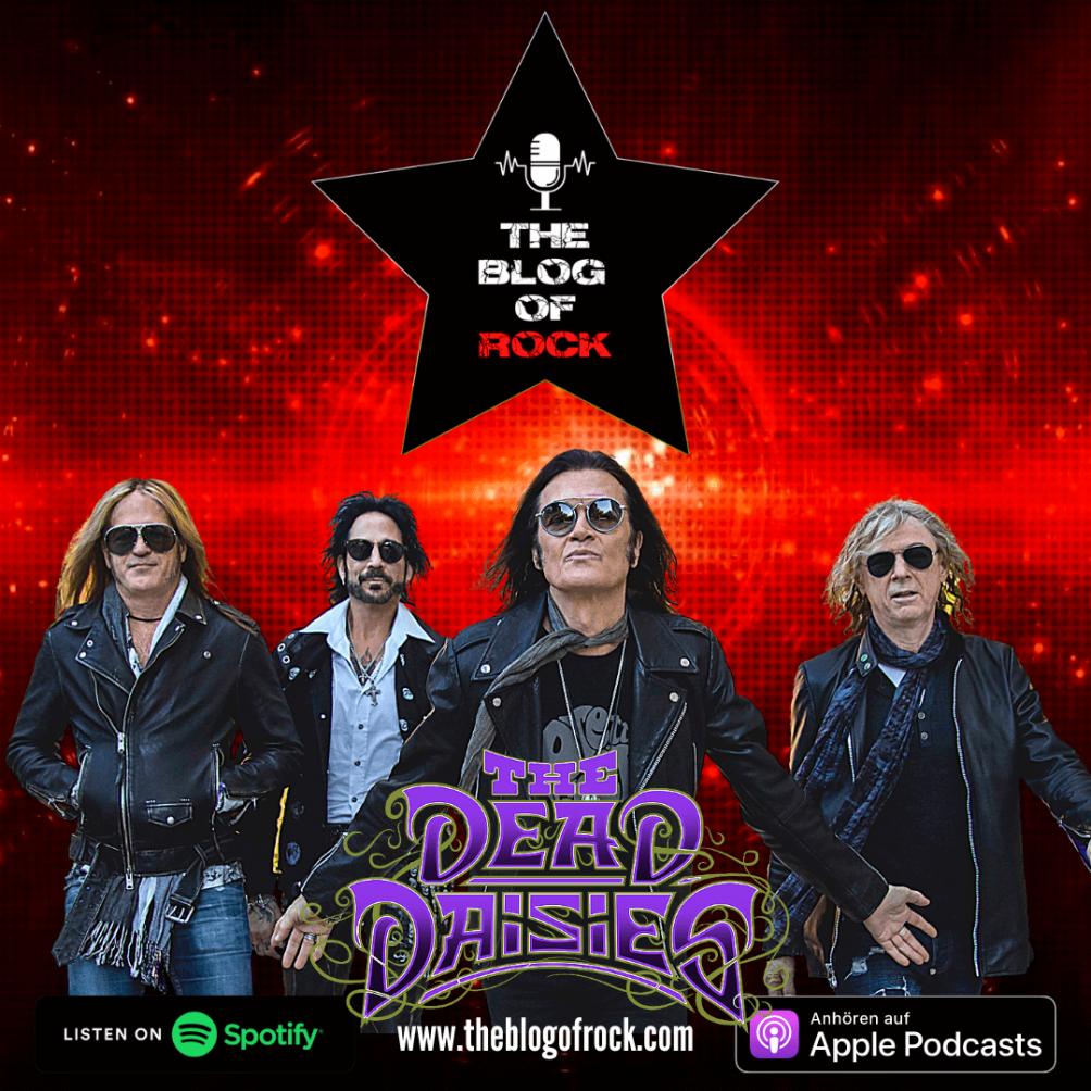 TBOR_The_Dead_Daisies(1)