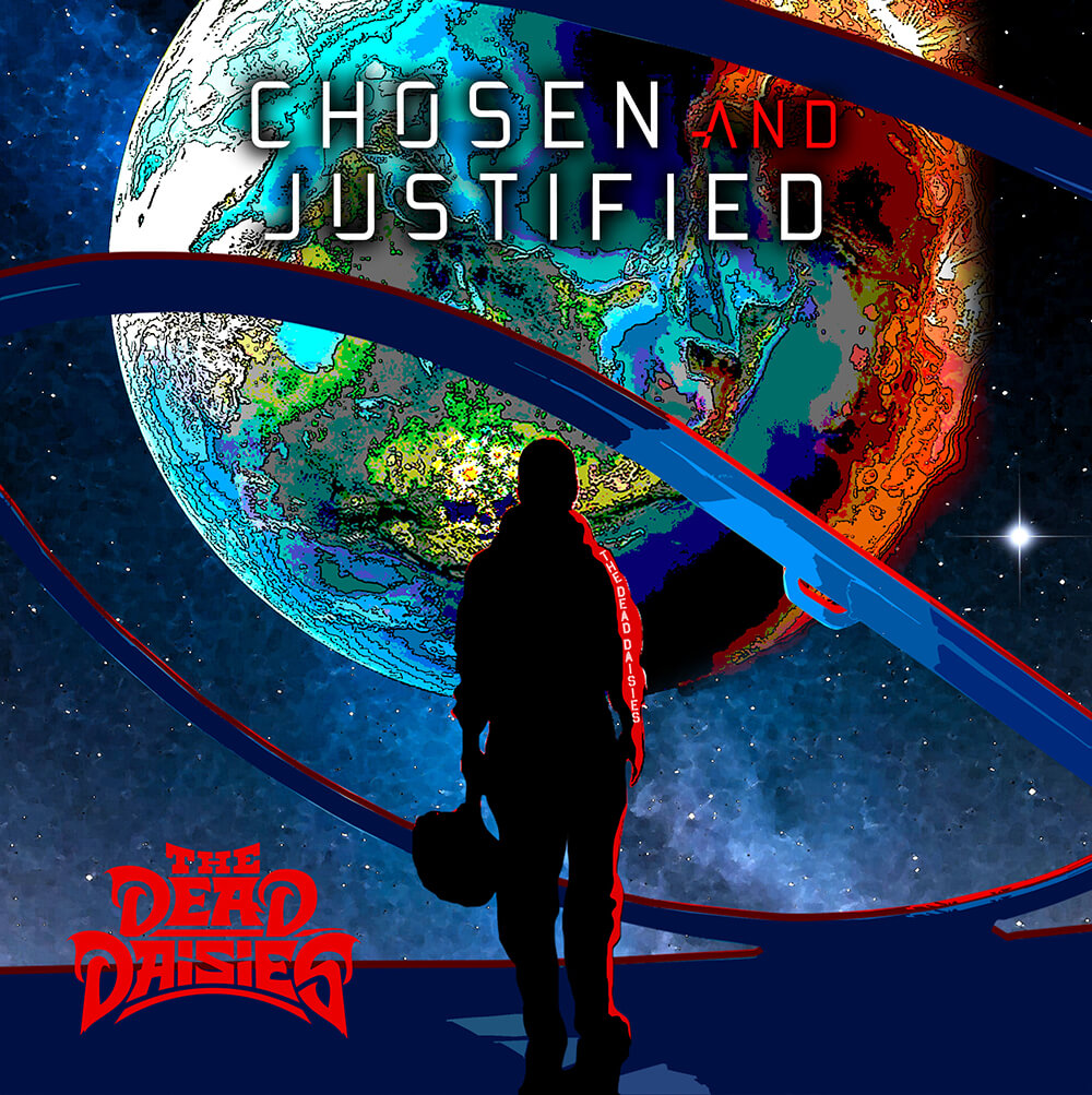 TDD-CHOSEN&JUSTIFIED-COVER-AW(1)