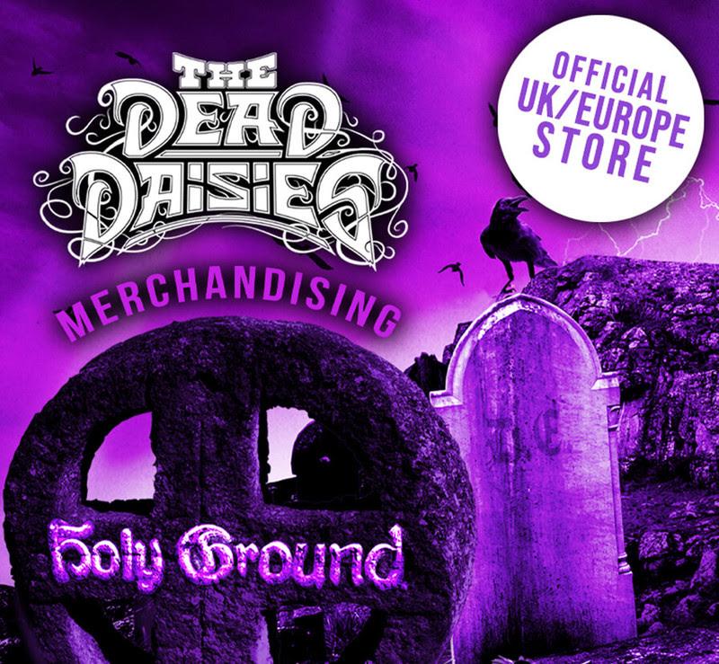 TDD-SQUARE-MERCHANDISE2021-UK-EURO