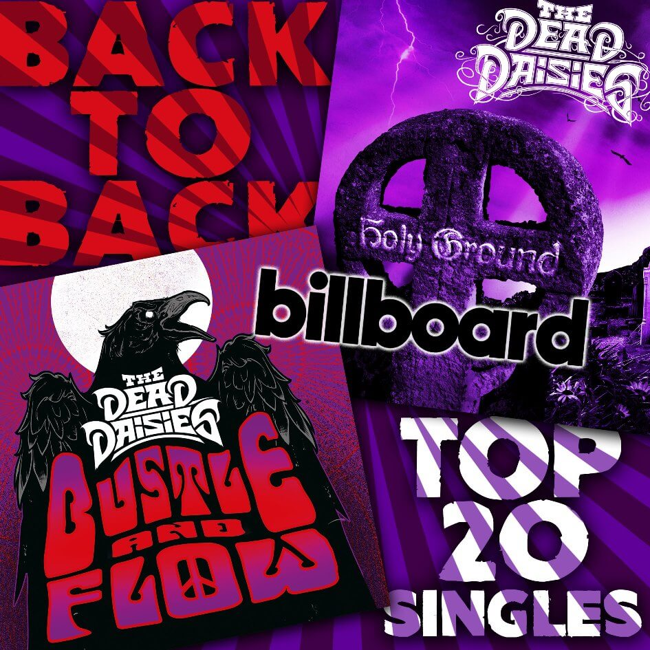 TDD-TOP20-SINGLES-GRAPHIC(1)