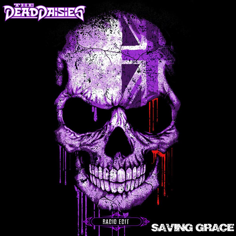 TDD-SAVINGGRACE-COVER(1)