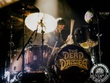 TDD-09-10-DSC_5565
